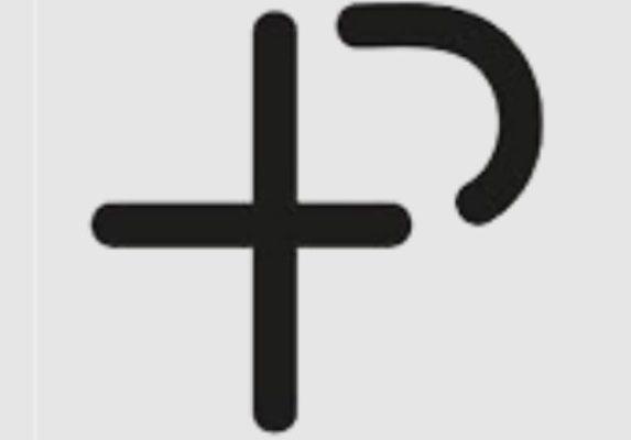 pplusmeasurement logo
