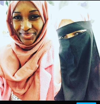 "Eid-el-Fitr: Imo SA Diaspora Felicitates With Muslims, Says ""Imo Muslim Community Are Diasporans"""