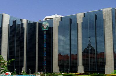 cbn foreign exchange world bank