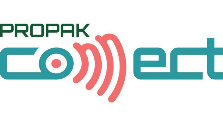 ProPak Connect Logo