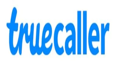 Truecaller launches Smart SMS Feature