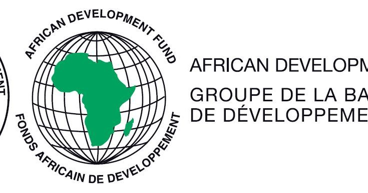 AREF II Secures €125m First close with SEFA, CTF Investments AfDB COVID-19