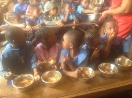 Home Grown Feeding program FG deploys task force to Ebonyi State 2