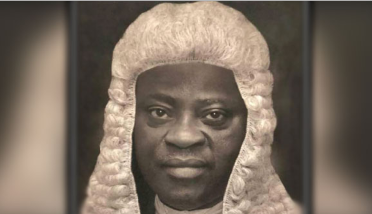 Justice Husseini Baba-Yusuf as the Acting Chief Judge of the Federal Capital Territory (FCT) High Court