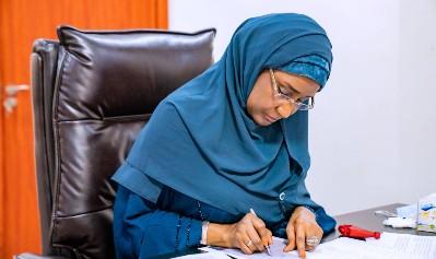 Minister Sadiya Umar Farouq 2 (1)